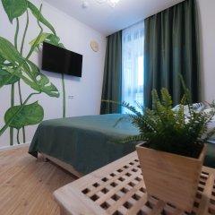 Гостиница Apart-Hotel Ekoliner в Москве отзывы, цены и фото номеров - забронировать гостиницу Apart-Hotel Ekoliner онлайн Москва комната для гостей фото 4