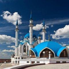 Гостиница Courtyard by Marriott Kazan Kremlin в Казани - забронировать гостиницу Courtyard by Marriott Kazan Kremlin, цены и фото номеров Казань пляж