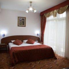 Гостиница Дубай комната для гостей