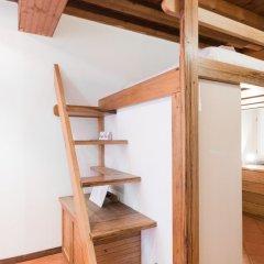Апартаменты Italianway Garibaldi 55 Studio удобства в номере фото 2