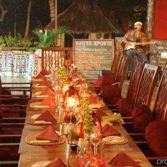 Отель Club Fiji Resort Фиджи, Вити-Леву - отзывы, цены и фото номеров - забронировать отель Club Fiji Resort онлайн помещение для мероприятий