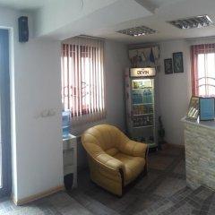 Отель Rai Болгария, Шумен - отзывы, цены и фото номеров - забронировать отель Rai онлайн интерьер отеля
