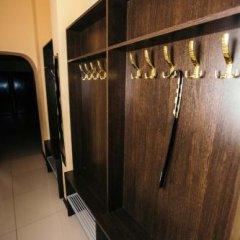 Гостиница Аврора в Нефтекамске 2 отзыва об отеле, цены и фото номеров - забронировать гостиницу Аврора онлайн Нефтекамск фото 2