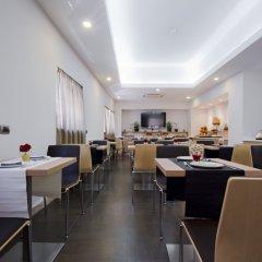Отель Gravina San Pietro Италия, Рим - отзывы, цены и фото номеров - забронировать отель Gravina San Pietro онлайн помещение для мероприятий