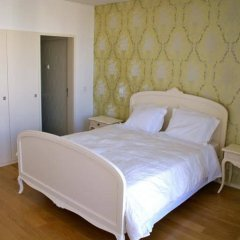 Отель Oportodreamhouse Порту комната для гостей фото 4