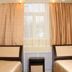 Мини-отель Дукат Казань комната для гостей фото 4