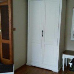Отель Guest House Raffe Банско удобства в номере фото 2
