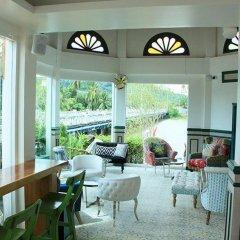 Отель Supicha Pool Access Hotel Таиланд, Пхукет - отзывы, цены и фото номеров - забронировать отель Supicha Pool Access Hotel онлайн фото 2