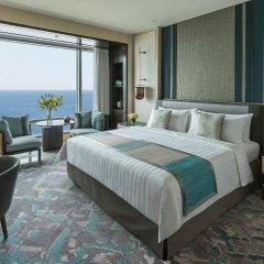 Отель Shangri La Colombo комната для гостей фото 4
