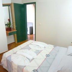 Club Dante Apartments Турция, Мармарис - отзывы, цены и фото номеров - забронировать отель Club Dante Apartments онлайн комната для гостей фото 3