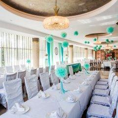 Гостиница Иркутск в Иркутске 4 отзыва об отеле, цены и фото номеров - забронировать гостиницу Иркутск онлайн помещение для мероприятий