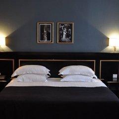 Alba Opera Hotel комната для гостей фото 5