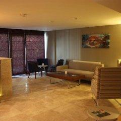Norton Hotel Турция, Газиантеп - отзывы, цены и фото номеров - забронировать отель Norton Hotel онлайн спа фото 2