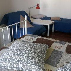 Отель Exclusive Private Use Apartment Италия, Падуя - отзывы, цены и фото номеров - забронировать отель Exclusive Private Use Apartment онлайн детские мероприятия