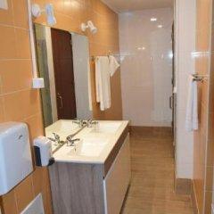 Отель Apartamento Paraiso De Albufeira Португалия, Албуфейра - 2 отзыва об отеле, цены и фото номеров - забронировать отель Apartamento Paraiso De Albufeira онлайн фото 6