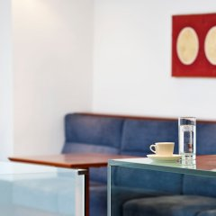 Отель Arion Athens Hotel Греция, Афины - 1 отзыв об отеле, цены и фото номеров - забронировать отель Arion Athens Hotel онлайн комната для гостей фото 5