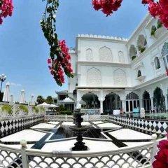Отель Chloe Gallery Вьетнам, Хошимин - отзывы, цены и фото номеров - забронировать отель Chloe Gallery онлайн фото 11