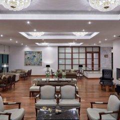 Отель Grecian Bay Айя-Напа помещение для мероприятий