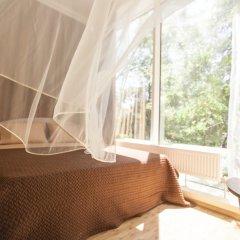 Гостиница Арнаутский спа
