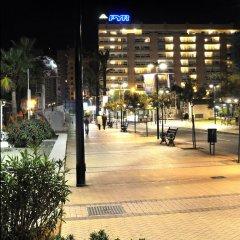Отель Pyr Fuengirola Испания, Фуэнхирола - 1 отзыв об отеле, цены и фото номеров - забронировать отель Pyr Fuengirola онлайн фото 6