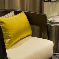 Отель The Sanctuary House Hotel Великобритания, Лондон - отзывы, цены и фото номеров - забронировать отель The Sanctuary House Hotel онлайн спа
