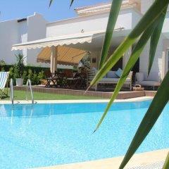 Rustic Alacati Турция, Чешме - отзывы, цены и фото номеров - забронировать отель Rustic Alacati онлайн фото 2