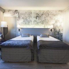 Отель Scandic Park Хельсинки комната для гостей фото 2