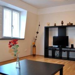 Отель Trafford Sky Homes Германия, Лейпциг - отзывы, цены и фото номеров - забронировать отель Trafford Sky Homes онлайн комната для гостей фото 3