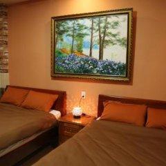 Hostel Rosa Далат фото 3