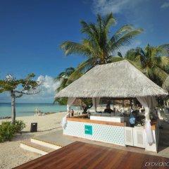 Отель Grand Oasis Viva - Adults Only Мексика, Канкун - 2 отзыва об отеле, цены и фото номеров - забронировать отель Grand Oasis Viva - Adults Only онлайн гостиничный бар