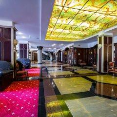 Отель Royal Palace Helena Sands интерьер отеля фото 7