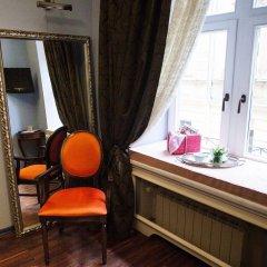 Винтаж Бутик Отель удобства в номере фото 2
