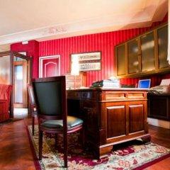Hotel El Castillo в номере фото 2