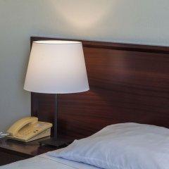 Отель Sete Cidades Португалия, Понта-Делгада - отзывы, цены и фото номеров - забронировать отель Sete Cidades онлайн