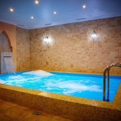 Гостиница Калуга Плаза в Калуге 12 отзывов об отеле, цены и фото номеров - забронировать гостиницу Калуга Плаза онлайн бассейн фото 3