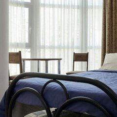 Гостиница Корсар в Сочи отзывы, цены и фото номеров - забронировать гостиницу Корсар онлайн удобства в номере фото 2
