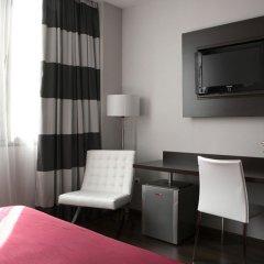 Hotel & Spa Villa Olímpic@ Suites удобства в номере
