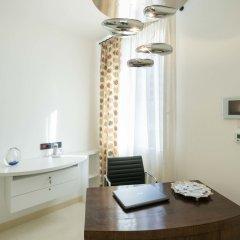 Отель Antica Pusterla Home Relais Италия, Виченца - отзывы, цены и фото номеров - забронировать отель Antica Pusterla Home Relais онлайн комната для гостей фото 3