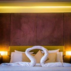 Azalaï Marhaba Hotel in Nouakchott, Mauritania from 127$, photos, reviews - zenhotels.com in-room safe