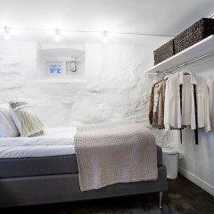 Отель WOW, Föreningsgatan 9 Швеция, Гётеборг - отзывы, цены и фото номеров - забронировать отель WOW, Föreningsgatan 9 онлайн спа