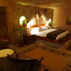 Canyon Cave Hotel комната для гостей фото 5