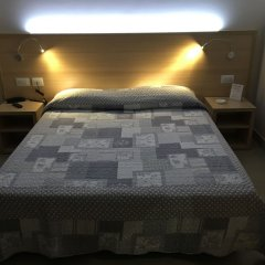 Hotel San Biagio комната для гостей