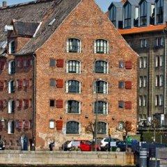 Отель 71 Nyhavn Hotel Дания, Копенгаген - отзывы, цены и фото номеров - забронировать отель 71 Nyhavn Hotel онлайн фото 3