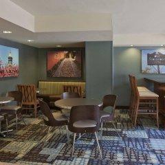 Отель Georgetown Suites интерьер отеля фото 3