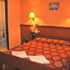 Отель Potala Guest House Непал, Катманду - отзывы, цены и фото номеров - забронировать отель Potala Guest House онлайн комната для гостей фото 2