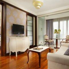 Отель UNAHOTELS Expo Fiera Milano Италия, Милан - отзывы, цены и фото номеров - забронировать отель UNAHOTELS Expo Fiera Milano онлайн комната для гостей