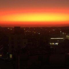 Отель Suzan Studios & Apartments Иордания, Амман - отзывы, цены и фото номеров - забронировать отель Suzan Studios & Apartments онлайн фото 2