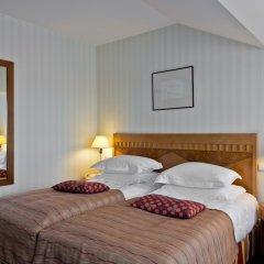 Radisson Blu Royal Astorija Hotel Вильнюс фото 9