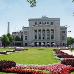 Отель Grand Palace Hotel Латвия, Рига - 1 отзыв об отеле, цены и фото номеров - забронировать отель Grand Palace Hotel онлайн развлечения