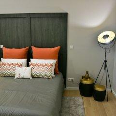 Отель Casa das Arcadas Португалия, Понта-Делгада - отзывы, цены и фото номеров - забронировать отель Casa das Arcadas онлайн комната для гостей фото 4